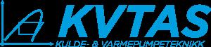 Kulde- & Varmepumpeteknikk AS Logo